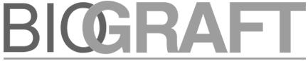 biograft logo