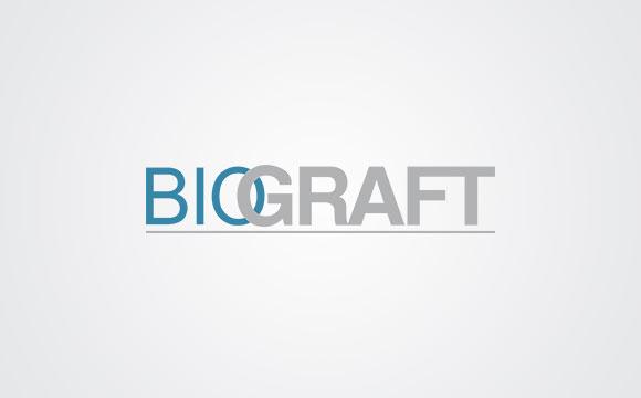 Biograft