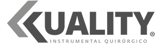kuality logo