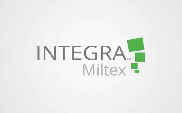 Miltex