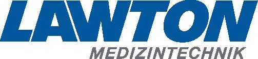 lawton logo